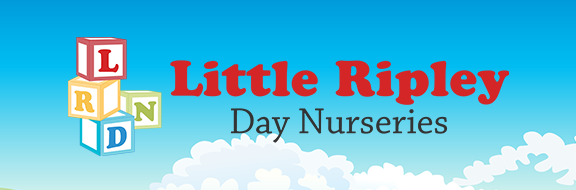 Little Ripley Day Nureseries Sutton Coldfield